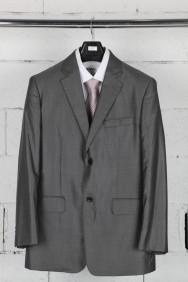 4106.양복(자켓)-100 SIZE