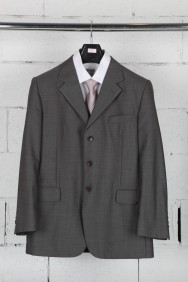 4107.양복(자켓)-100 SIZE