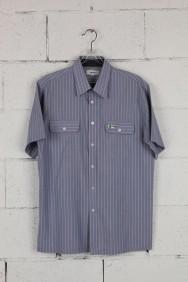 4192.(현대)셔츠-남