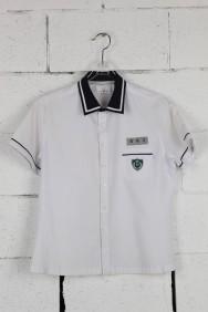 4196.(현대)셔츠-남