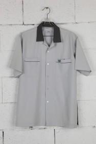 4198.(현대)셔츠-남