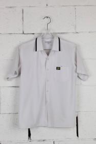 4200.(현대)셔츠-남