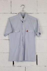 4204.(현대)셔츠-남