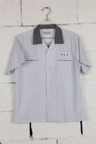 4212.(현대)셔츠-남