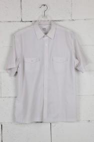 4213.(현대)셔츠-남