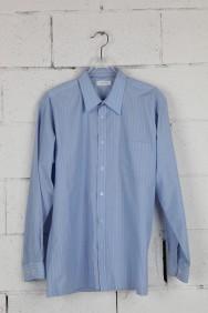 4221.(현대)셔츠-남