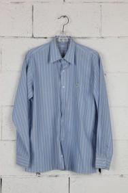4224.(현대)셔츠-남