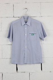 4250.(현대)셔츠-남