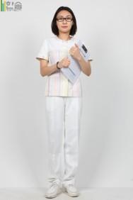 1889.간호사