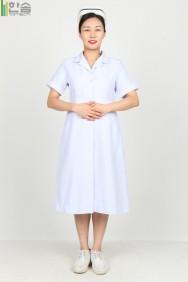 4544.(일제시대)간호사