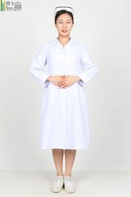 4543.(일제시대)간호사