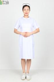 4542.(일제시대)간호사