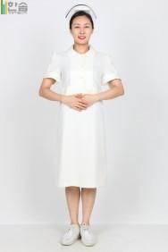4434.(일제시대)간호사