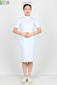 4538.(일제시대)간호사