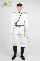 1467.제국경찰