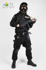 0782.경찰특공대(SWAT)