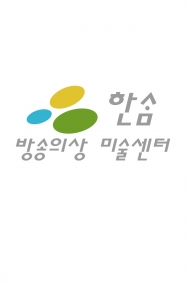 김태호 고객님