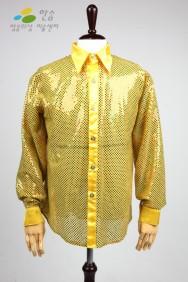 0033.반짝이셔츠2