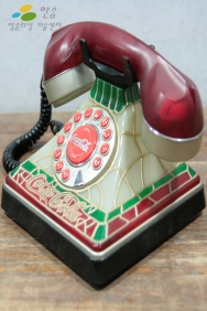 P1.캐릭터전화기