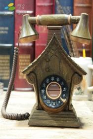 P3.빈티지전화기