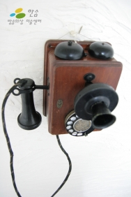 P9.옛날전화기