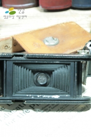 P16.앤틱카메라