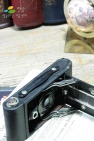 P17.빈티지카메라