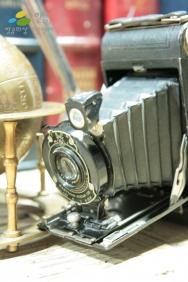 P18.앤틱카메라