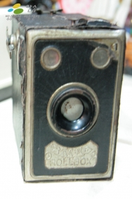P23.앤틱카메라