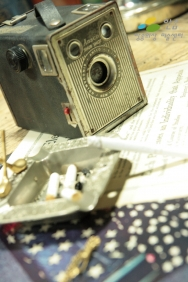 P25.앤틱카메라