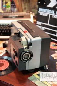 P28.옛날카메라