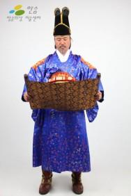 0123.청룡포(곤룡포)