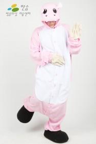 0866.핑크하마