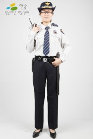 0908.경찰-근무복