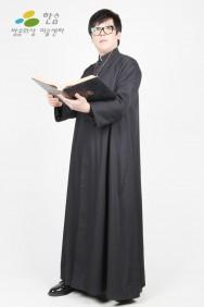 1012.성직자-코트