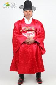 0146.관복-문관