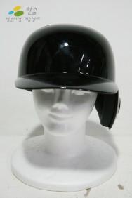 M2.야구헬멧