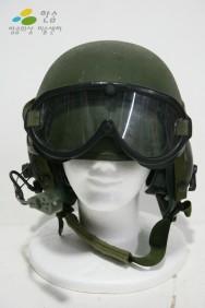 M3.공군헬멧