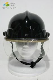 M4.소방모