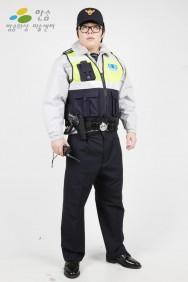 1206.경찰-신형조끼
