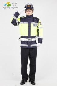 1212.경찰-신형교통