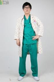 1356.수의사