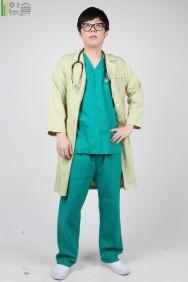 1357.수의사