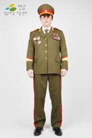 1362.북한군-원수