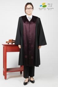 1113.판사복(법복)