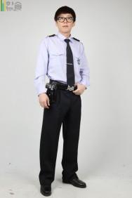 1444.청원경찰