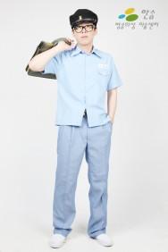 1409.옛날교복-하복