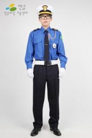1470.경찰-교통