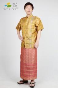 1502.인도네시아-남1