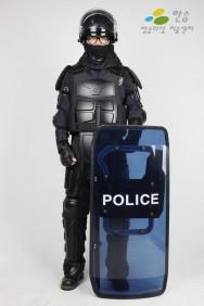 1528.진압복-경찰